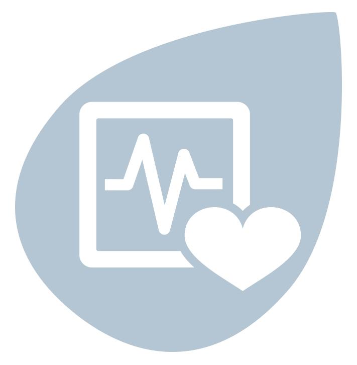 Respiratory_Icon