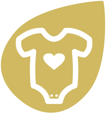 HealthCall_Service_Icons_Peds
